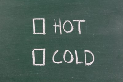 hotcold